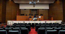 Cizre'deki faili meçhul cinayetler davasında karar