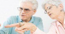 Emekliler bu haberi bekliyor