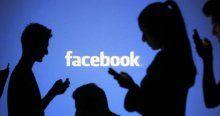 Facebook'tan Paris için özel uygulama