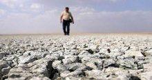 İklim değişikliği yeni göç dalgalarını tetikleyebilir