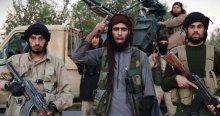 IŞİD video yayınladı! Sizi de vuracağız