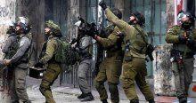 İsrail askerleri bir Filistinliyi daha öldürdü