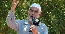 İsrail, Salah'ın yurt dışına çıkış yasağını uzattı