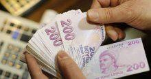 İşsize 1,317 liralık maaş müjdesi
