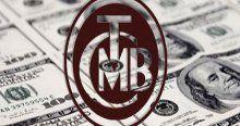 Merkez Bankası, Fiyat Gelişmesi Raporu'nu açıkladı