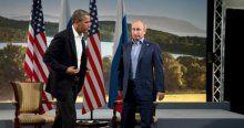 Obama'nın Türkiye programında dikkat çeken detay