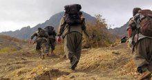 PKK'dan kaçtı! Her şeyi anlattı