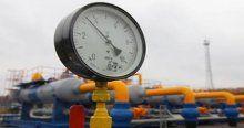 Rusya Enerji Bakanı'ndan kritik açıklama