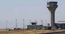 Rusya korkusu hava sahasını kapattırdı