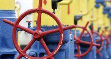 Rusya, 'Türkiye'ye doğal gaz akışında kesinti yok'