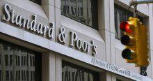 S&P, Türkiye'nin kredi notu açıklandı
