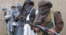 Taliban'ın ayrılıkçı komutanı Dadullah'ın öldürüldüğü iddiası