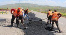 Taşeron işçilere müjdeli haber