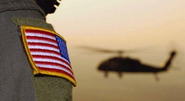 ABD'den Riyad'a indirme operasyonu
