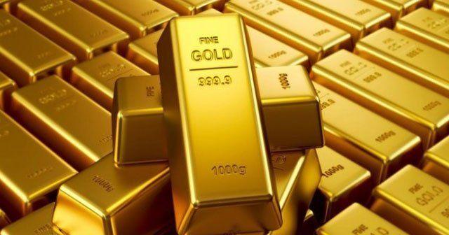 Altın fiyatı ne kadar, çeyrek altın fiyatları, yarım altın ve Cumhuriyet altın fiyatları