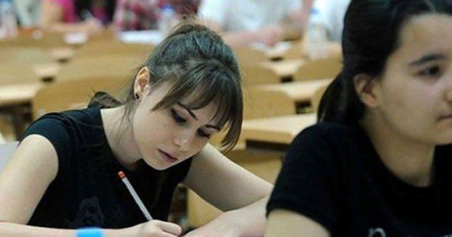 AÖF sınav sonuçlarına erişim  - Açıköğretim aöf sınav soruları için tıkla!