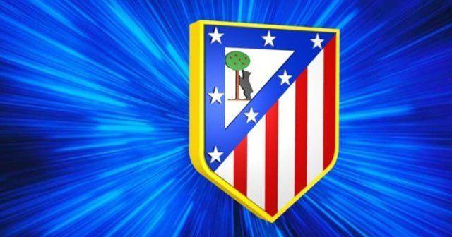 Atletico Madrid, Malaga'ya deplasmanda 1-0 yenildi