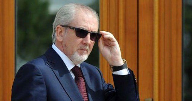 Bulgaristan'da Rus krizi! Türk elçiliğine sığındı