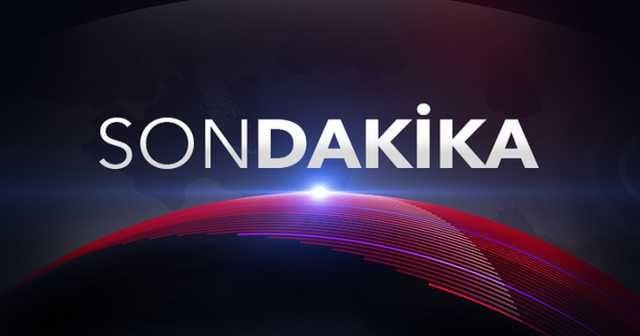 Diyarbakır Sur'da çatışma çıktı, 2 yaralı