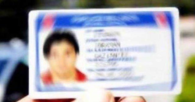 Ehliyet sınavı, açıklandı mı? / Ehliyet Sonuçları online - 12 Aralık MTSAS sınav sonuçları 2015!