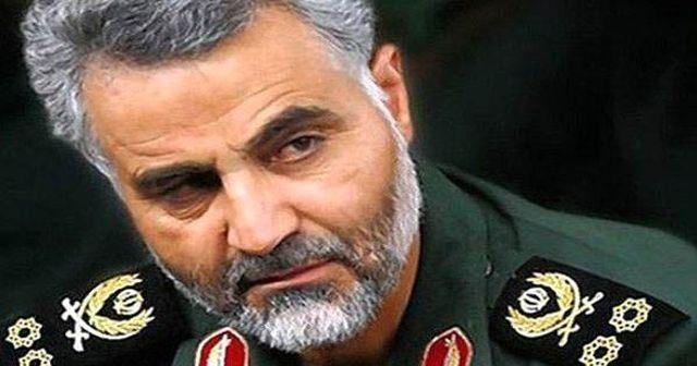 Gölge komutan Ramadi operasyonunda iddiası