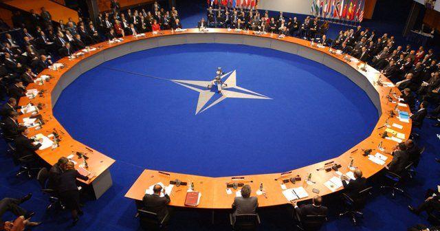NATO'dan Türkiye'ye hava desteği geliyor