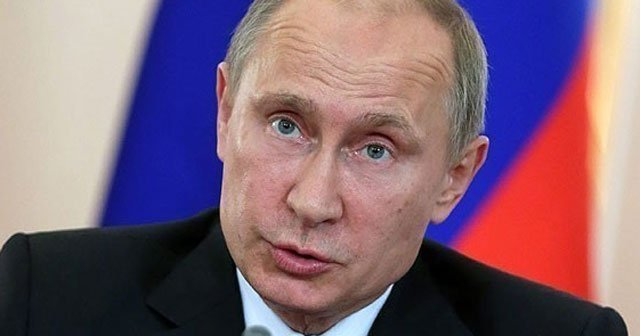 Rusya'dan kritik hamle!