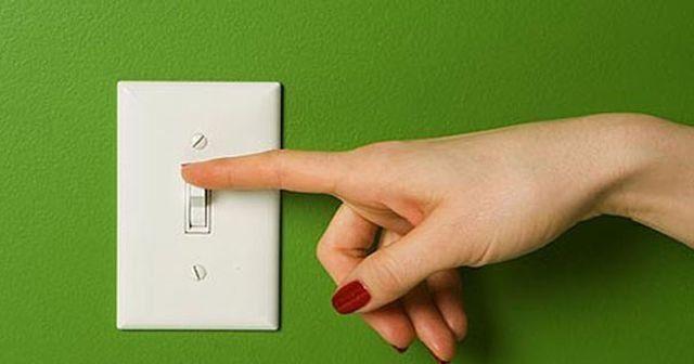 Serbest elektrikte limit düşürüldü