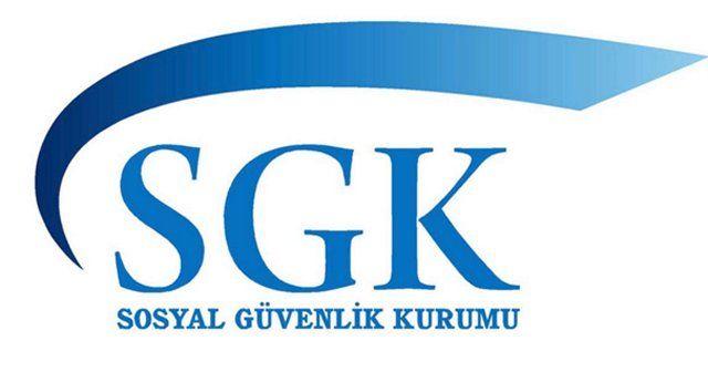 SSK sorgulama tc ile 4A hizmet dökümü şifresiz ve SGK sorgulama işlemleri nasıl yapılır burada