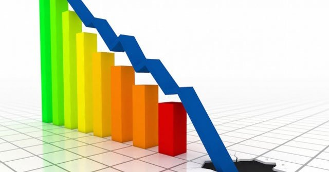 Yurt dışı üretici fiyat endeksi Kasım ayında düştü