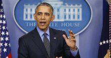 'Esad olduğu sürece Suriye'de düzen sağlanamaz'