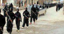 6 DEAŞ militanı yakalandı