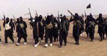 ABD'de 14 kişinin ölümüyle sonuçlanan saldırıyı DEAŞ üstlendi