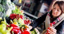 ABD'de tüketici güveni beklentiyi aştı