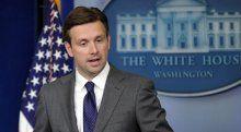 ABD Putin'in iddiasını değerlendirdi, 'Saçmalık'