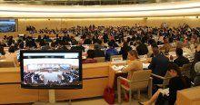 ABD, Rusya ve BM Cenevre'de Suriye toplantısı yapacak