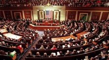 ABD, Türkiye ile ilgili o iddiaları reddetti
