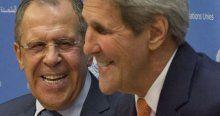 ABD ve Rusya anlaştı