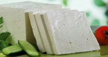 Açık peynir satışına yasak geliyor
