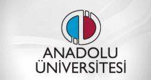 AÖF sınav giriş yeri sorgulama - Anadolu Üniversitesi AÖF güz dönemi sınav giriş yerleri