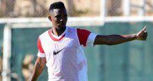 Antalyaspor, Eto'o'nun taktiğiyle hazırlanıyor