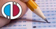AÖF sınav tarihleri - Açıköğretim sınav giriş yerleri açıklandı mı (AÖF sınav 2015)