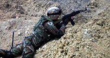 Azerbaycan, '1 haftada 18 Ermeni askeri öldürüldü'