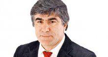 Başsavcılık, Hrant Dink iddianamesini onayladı