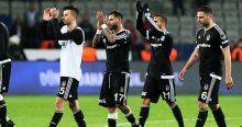 Beşiktaş Konyaspor maçının stadı değişti