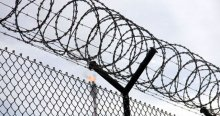 Cezaevlerinde toplamda kaç bin kişi var