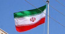Domuz gribi İran'da 33 kişinin ölümüne neden oldu