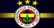Fenerbahçe, Madrid deplasmanında