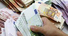 Finlandiya'da herkese 800 euro maaş!