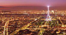 Fransa'da velilere kıyafet fişlemesi